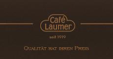 Cafe Im Goethehaus Frankfurt