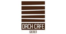 Dach Cafe Kuchen So Konditoreien Cafes In Giessen Susse Geniesser