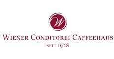 Kredenz Cafe Konditorei